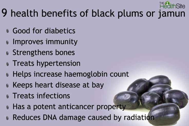 Image Gallery jamun and health benefit