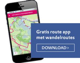 Wandelen: wandelroutes en tochten in Nederland   Natuurmonumenten