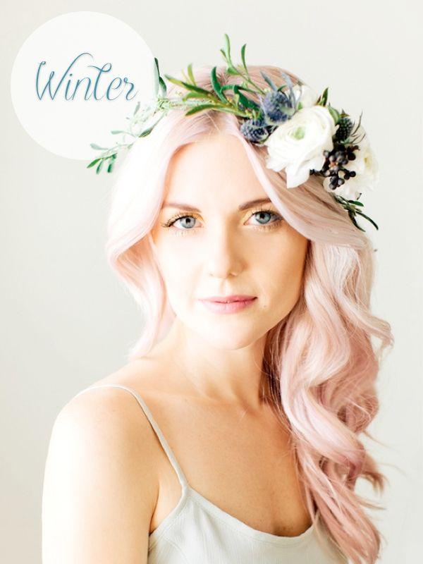 ways-to-wear-a-flower-crown-winter.002