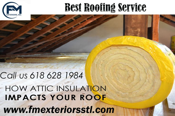 10 Best Leaky Roof Know The Signs Of Trouble Images On