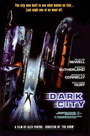 The Dark Knight Gotham City Police Swat Patch replica ...  Dark City Movie Props