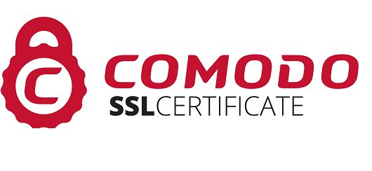Comodo Positive SSL certificate available at discounted price. Choose the best provider from the given list and buy Positive SSL certificate at the cheapest price. Save big and pay less with Cheap SSL Coupon Code.