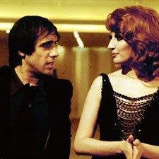 Moda: #Amami #amami: #Morandi pubblica il ritorno di Mina e Celentano (link: http://ift.tt/2eNTLzW )