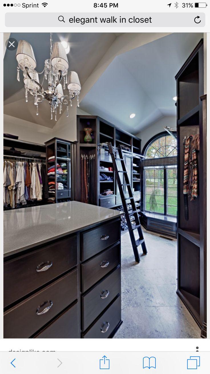 Closet VanityMaster ...