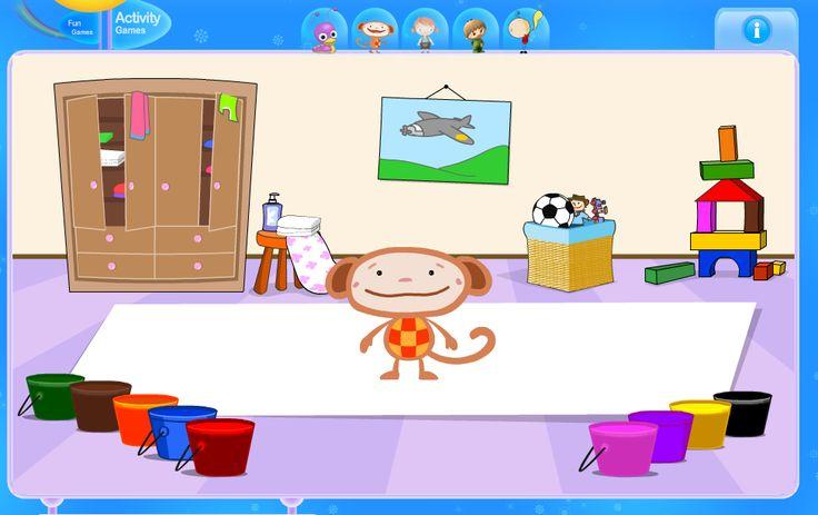 http://espemoreno.blogspot.com.es/2014/06/divertidos-juegos-para-los-colores-en.html