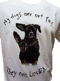 4 aprilie - Ziua Internationala a Animalelor fara stapan, by Deerstuff