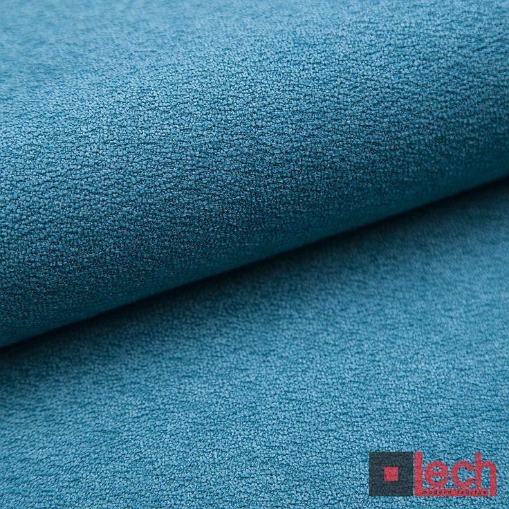 Przyjemna w dotyku tkanina #MORIC o ciekawej, lekko porowatej strukturze w żywych kolorach! Sprawdź http://www.lech-tkaniny.pl/oferta/tkaniny-meblowe/moric/  #tkanina #lech_moder_fabrics