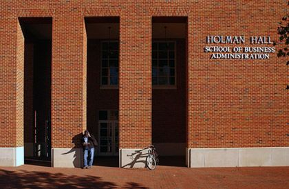 The Ole Miss MBA – One Prestigious MBA #mba, #accredited #mba, #ranked #mba, #online #mba, #100% #online #mba, #accredited #online #mba, #aacsb-accredited #online #mba, #ranked #online #mba, #ole #miss, #ole #miss #business, #the #university #of #mississippi, #affordable #mba, #affordable #online #mba http://game.nef2.com/the-ole-miss-mba-one-prestigious-mba-mba-accredited-mba-ranked-mba-online-mba-100-online-mba-accredited-online-mba-aacsb-accredited-online-mba-ranked-online-mba-ole-miss…