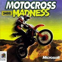 Play the most amazing online racing game Motocross Madness just at http://game4b.com/online-games/Moto-Madness