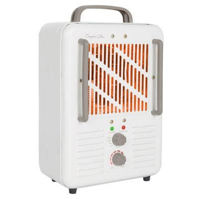 CG MilkhouseStyle Utility Heat - World Marketing - EUH341