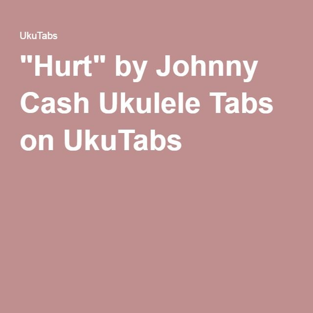 25+ Best Ideas About Hurt By Johnny Cash On Pinterest
