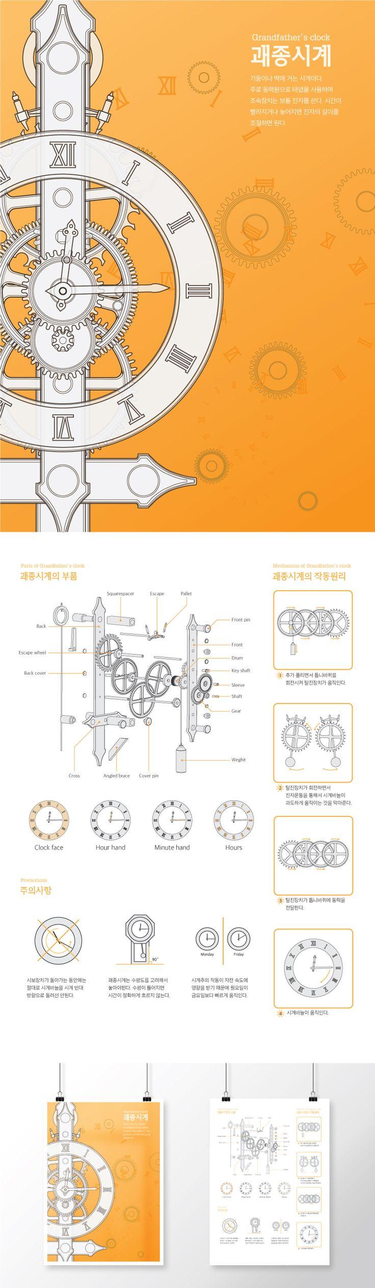 Dae Kyo Jeong│ Information Design 2015│ Major in Digital Media Design │#hicoda │hicoda.hongik.ac.kr