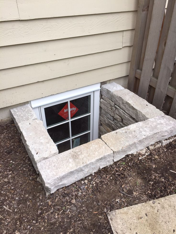 17 best images about fond du lac wall stone on pinterest