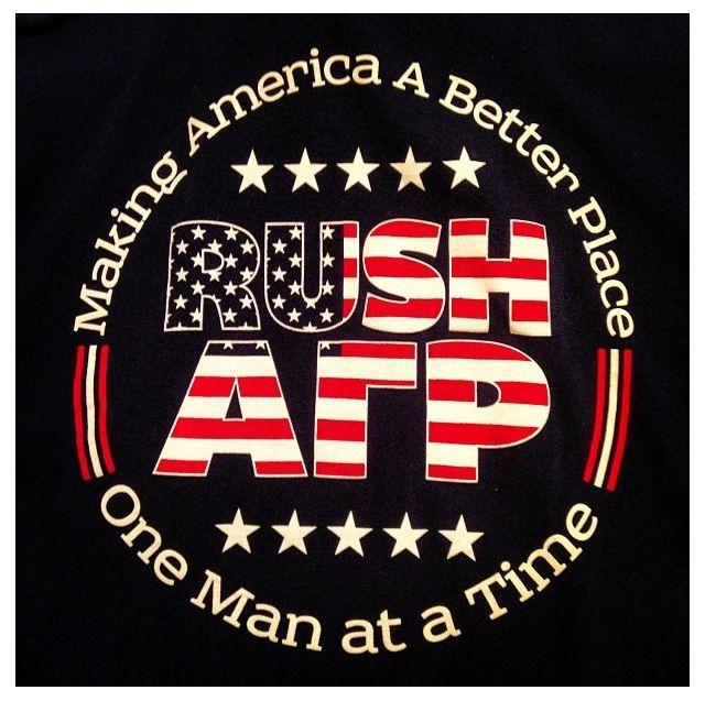 Alpha Gamma Rho Fraternity Alumni Directory 2009 FREE SHIPPING