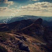 Feeling Free by Disko Lips on SoundCloud