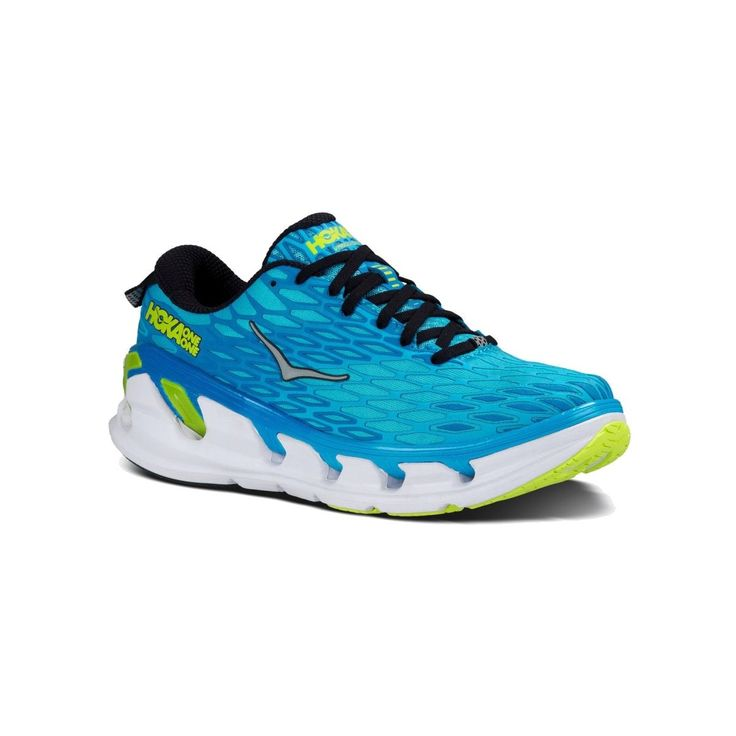 chaussure-hoka-one-one-running-vanquish-2-men-cyan-citrus.jpg (1200×1200)