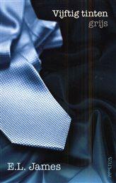 Vijftig tinten grijs http://www.bruna.nl/boeken/vijftig-tinten-grijs-9789044621846