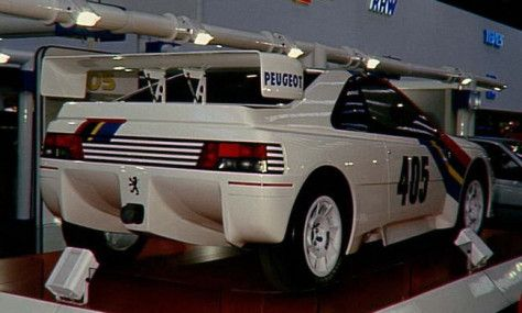 peugeot-405-t16-groupe-s-4