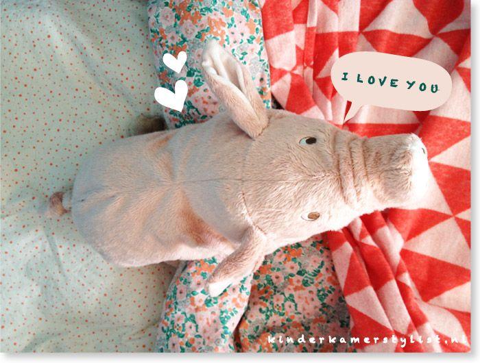 Blog | Kinderkamer en Babykamer Tips & Ideeën Ikea