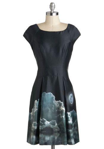 Moonlight the Way Dress...beautiful!!!