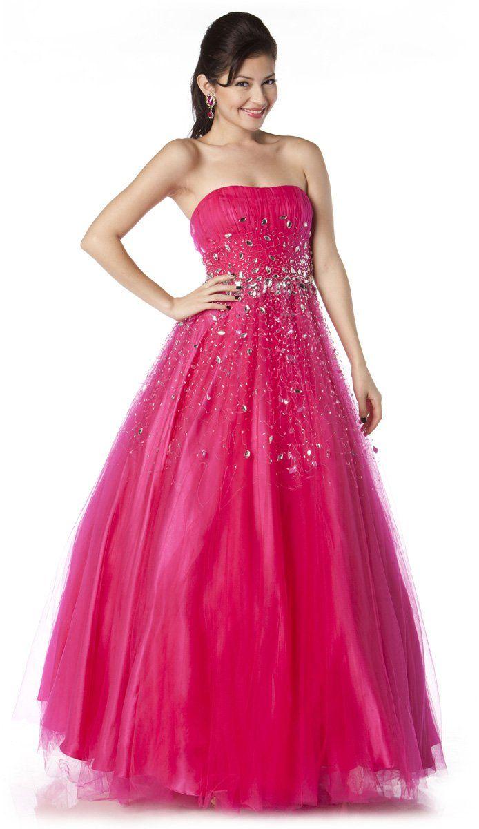 67 best Gala Dinner Party Dresses images on Pinterest | Gala dinner ...
