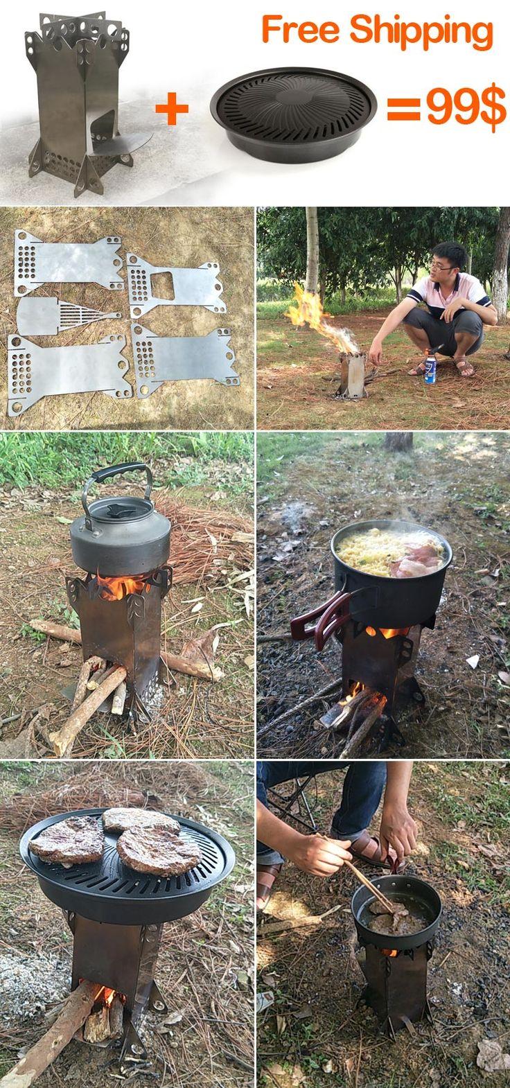best 25 rocket stoves ideas on pinterest diy rocket stove