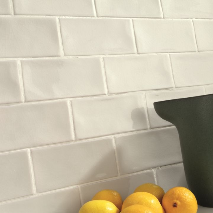 Direct Tile Warehouse For Le Glaze Tiles Including Beautiful Duck Egg See The Latest Metro At Trade Prices