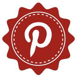 Följ Järbo Garn på Pinterest!
