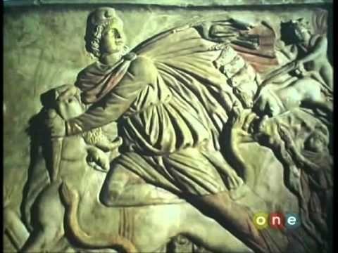▶ Osiris & Christianity - The Christian Adoption of Egyptian Iconography, Symbolism, and Myth - YouTube
