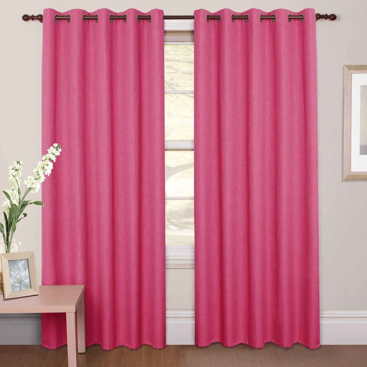 Black Curtains For Bedroom Pink Thermal Curtains Pink And Gold Curtains Bathroom Curtains 80 Blackout Curtains Curtain Curtains Ideas3 Tk Curtains Ideas 2 Pink And Gold Curtains Pink Curtains Baby Pink Curtains