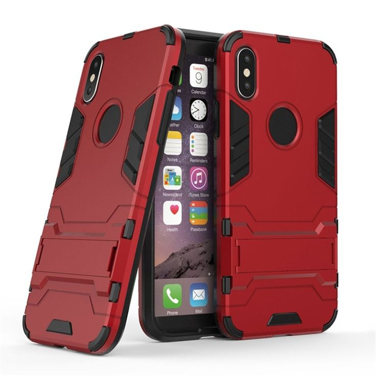 Our factory could make the #iPhone8case into any color and design that your market likes. Email: marketing@mocel-case.com Whatsapp: 0086 137 1039 2049 http://www.mocel-case.com/new-iphone-8-robotic-phone-case-for-wholesale #mocelcase #customphonecase #casesforiPhone8 #wholesalephonecases #phonecasefactory