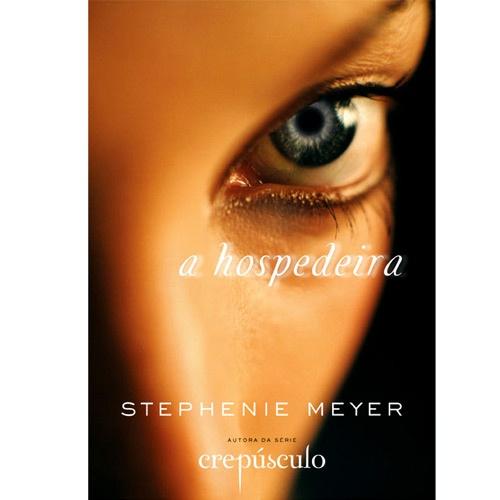 """Um livro perfeito para quem gosta de Romance ação e """"triângulos amorosos"""""""