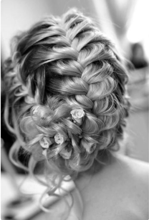 braid hair style 448 best images about locks rock on 1846 | 7001dc64fd1846e52e65a9f96bdf44f5 hairstyles and color braid hairstyles
