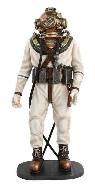 vintage-1943-schrader-us-navy-mk-v-diver