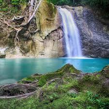 Air Terjun Wafsarak, Keindahan Alam yang Terjaga