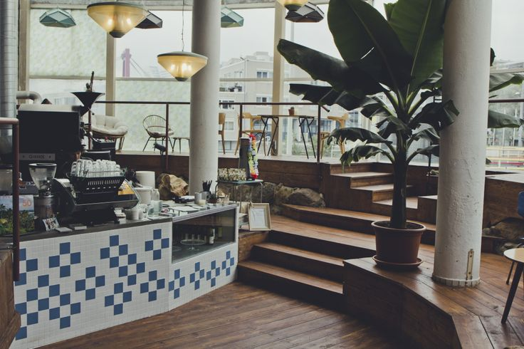 aloha bar rotterdam - Google zoeken