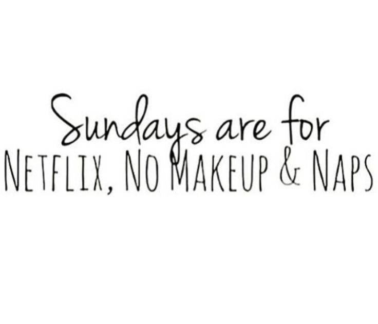 sick days and rest Lazy sunday quotes, Lazy day quotes