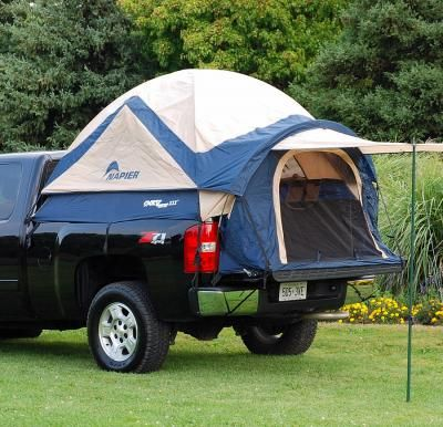 Perfect for camping where our Trailer won't go, and for dry camping up in the mountains!!! Getting this!