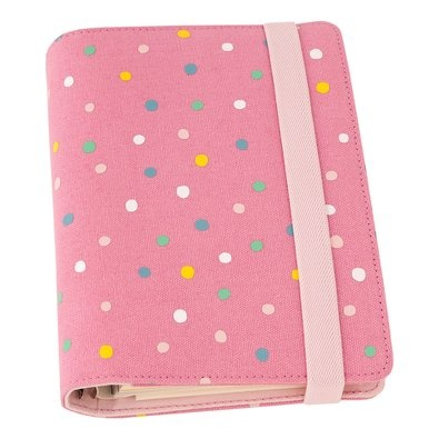 2013 Time Planner Cute   New Releases   Shop   kikki.K Stationery & Gifts
