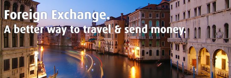 If you're going on holiday, TSB Foreign Exchange makes arranging all your foreign currency needs fast and easy. Whether you prefer the immediacy of cash,