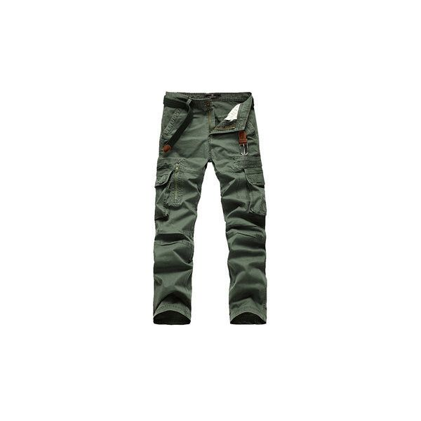 25 Best Ideas About Green Cargo Pants On Pinterest Army