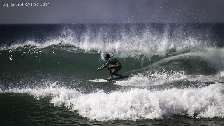 Passeio Marítimo da Costa da Caparica em Costa de Caparica, Setúbal