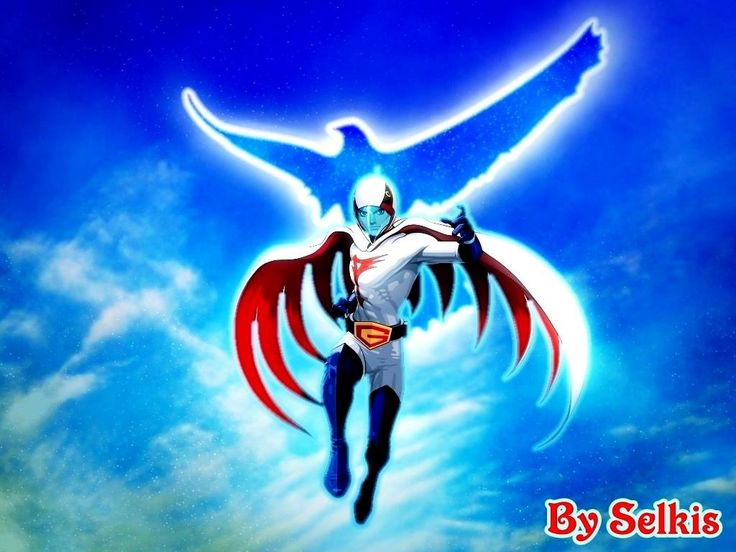 battle of the planets tiny - photo #40
