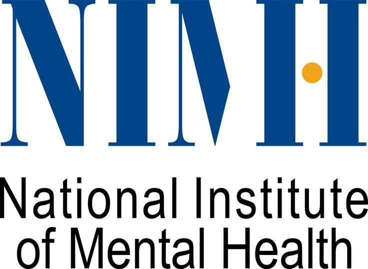 National Institute of Mental Health National Institutes MENTAL of Health  - - The mission of NIMH is to transform the understanding and treatment of mental illnesses through basic and clinical research, paving the way for prevention, recovery, and cure.