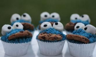 Image result for cupcakes for kids
