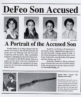serial murder in america case studies This article summarizes and compares information on seven interviewed serial killers in an ongoing project designed to study similarities and differences among these individuals the aim of this article is to increase our collective knowledge of the dynamics of serial murder by examining the .