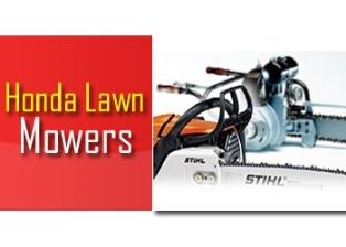 Some Benefits Of Using Riding Mowers As Opposed To Other Types Of Mowers