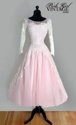 pretty in pink OMG!!I I would so wear this. Wait, I think I had something like this when I was about 10.LOL