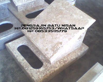 BATU NISAN MARMER - GRANIT | Spesialis Kijing - Makam Tulungagung harga batu nisan, harga batu marmer, contoh batu nisan, harga batu nisan makam, harga batu nisan marmer, model makam, harga nisan kuburan