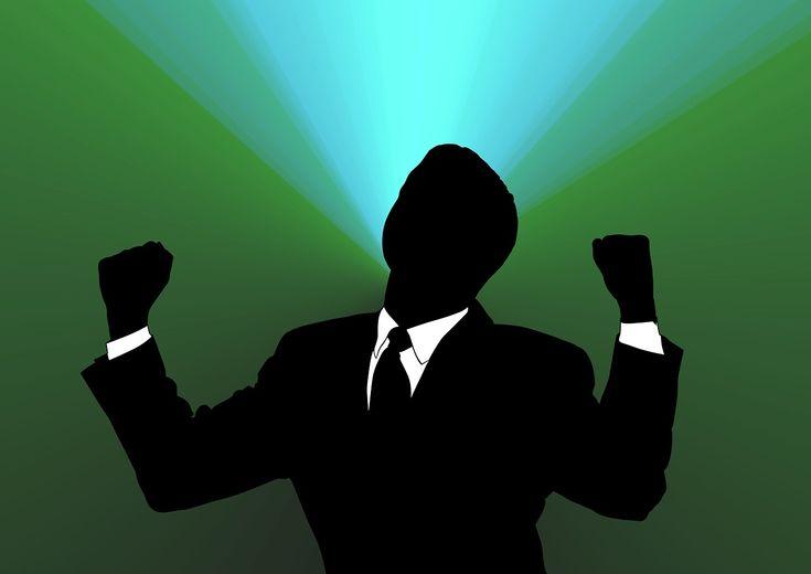 Zelfvertrouwen vergroten: 4 tips van een loopbaancoach